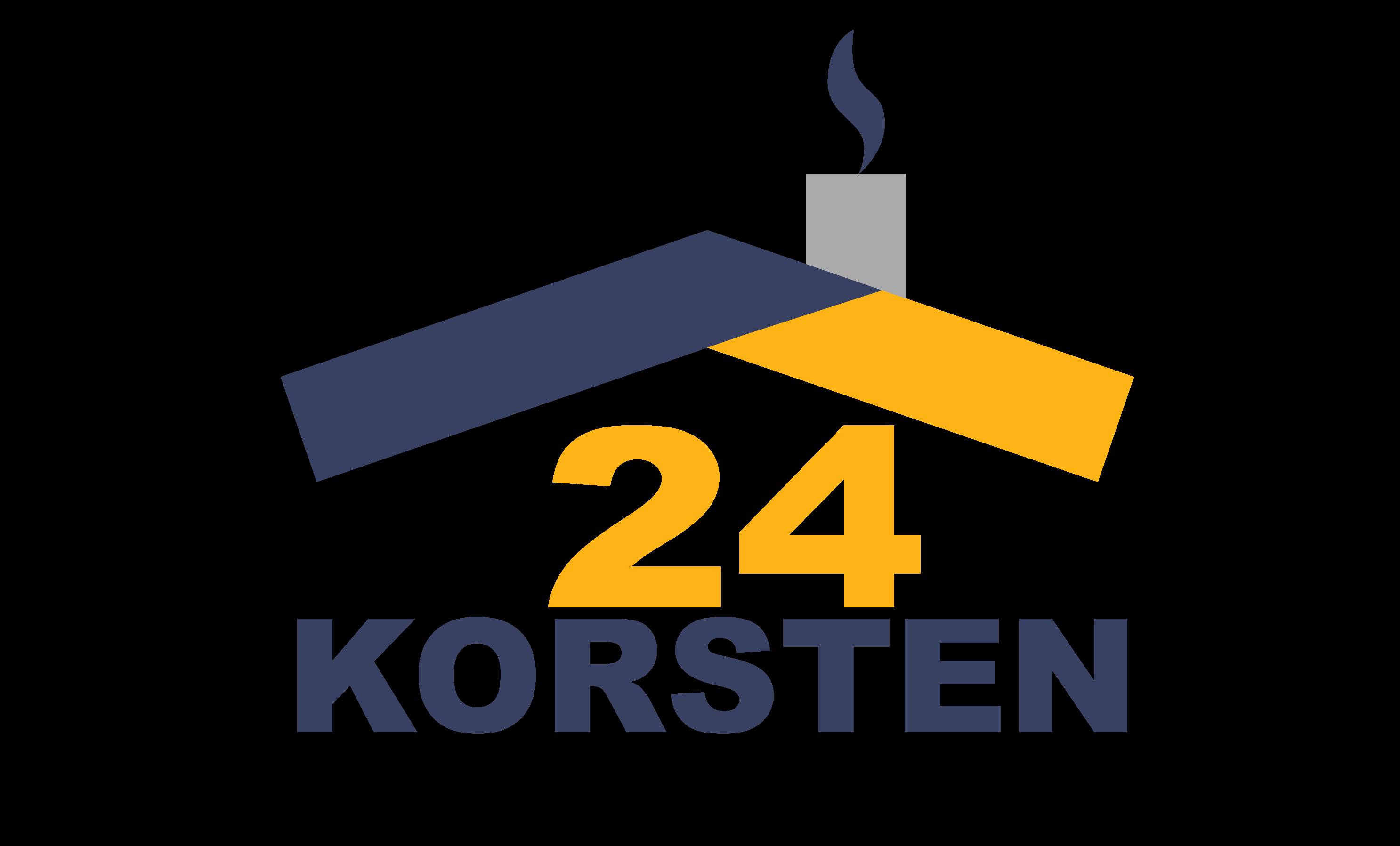 logo_korsten