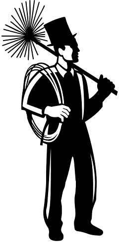 korstnapühkija logo
